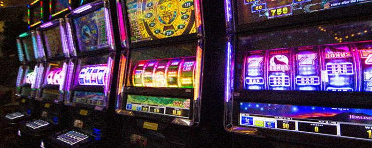 Most popular free casino slots, its popularity and features