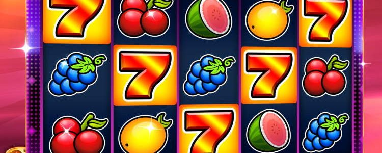 Play popular slots online – enjoy the newest cool slot games